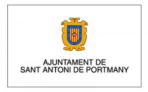 ayuntamiento sant antoni 300x187