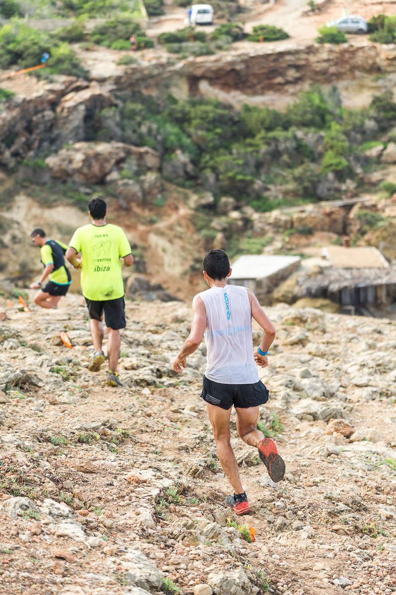 ibiza trail maraton 2017 168 1200px