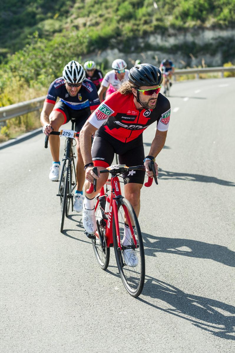 vuelta cicloturista 2017 etapa 2 117 1200px