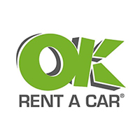 OK! Rent a Car