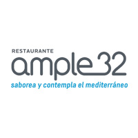 Ample 32