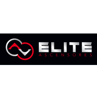 Elite Ascensores